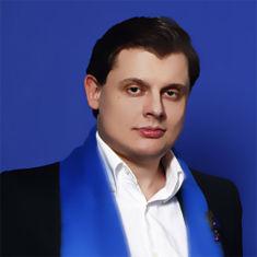 Надеюсь, российские чиновники откажутся от содомитских айфонов и айпадов?!