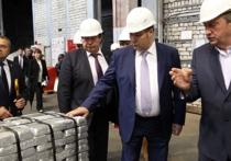 В Тверской области меняется стратегия управления