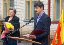 В Тверской области покончил с собой замглавы администрации Максатихинского района