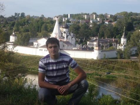 ВТверской области заместитель руководителя района покончил жизнь самоубийством