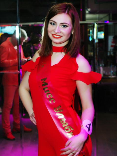порно актриса ангелина эльбрус