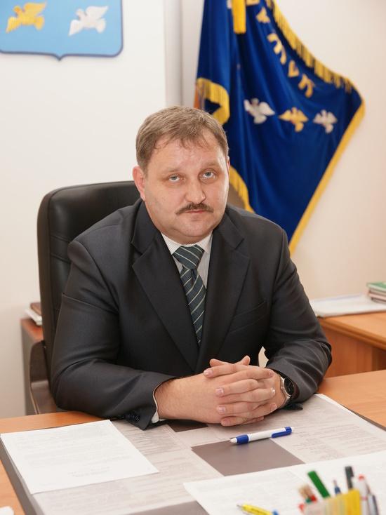 Анатолий Рубайло: «Торжку нужны не политические «качели», а стабильность»