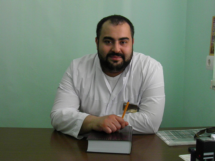 Сексопатолог г ярославль