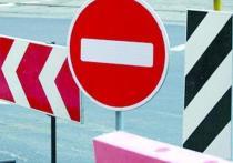 На День города в Твери перекроют мосты и изменят маршруты автобусов