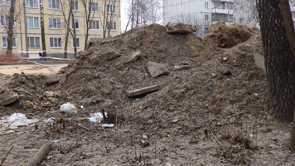 Рыбоводы Тверской области получат субсидии изрегионального бюджета впервый раз за5 лет