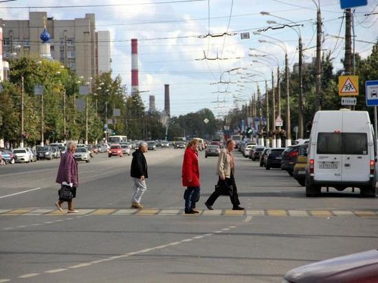 Улицу Вагжанова в Твери могут переименовать в благодарность москвичам