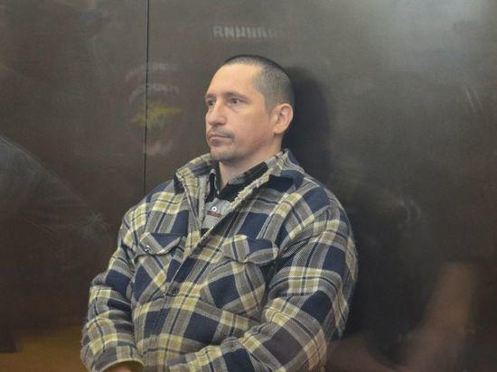 Убийца девятерых человек изТвери планирует обжаловать вердикт суда