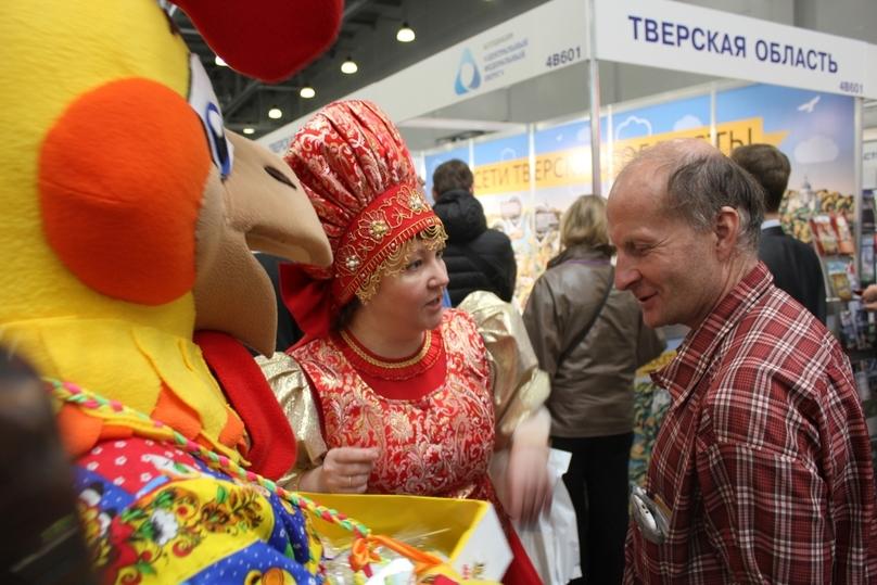 Астраханская область угодила в«серебряную лигу»