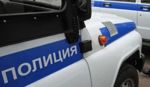 Оперативники задержали споличным трёх вымогателей вТверской области