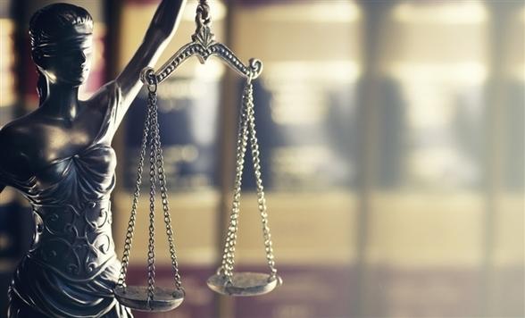 Тверской областной суд несчитает вердикт  бывшему сотруднику военкомата суровым