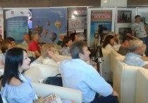 Меняйся или умирай: тверские журналисты приехали с фестиваля СМИ
