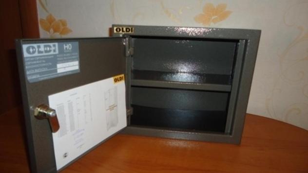Домработница вТвери обворовала хозяйку на1,3 млн руб.