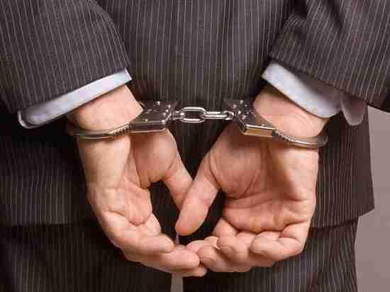 Прецедент Барышникова: тверские силовики всерьез взялись за «миграционную» коррупцию