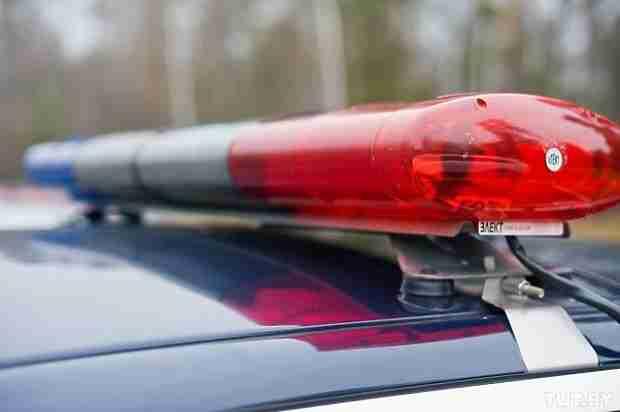 Суд вынес вердикт женщине, виновной в погибели 8-летней пловчихи изБологое
