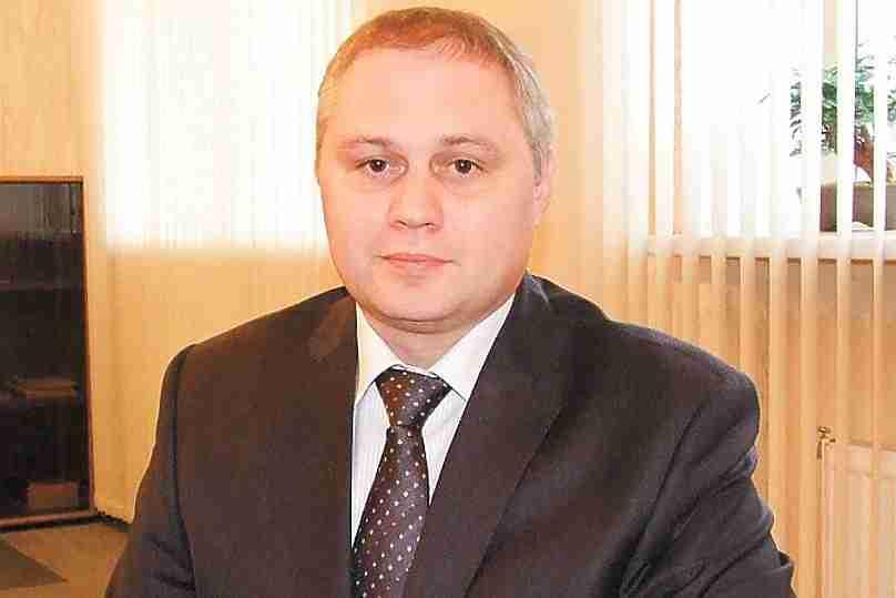 Экс-глава «Тверь Водоканала» обвиняется в трате  22 млн руб.