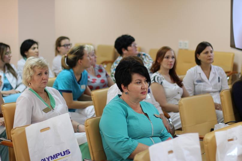 русские школьницы у врача порно фото