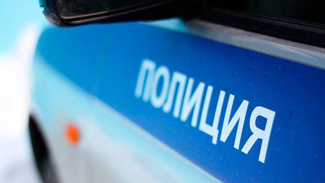 ВТверской области задержали мошенницу, обманувшую пенсионерку на60 000 руб.