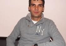 Известный путешественник на электричках рассказал о Твери и уличных драках