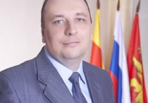 Вадим Родивилов: «Лимит революций в Ржеве исчерпан»