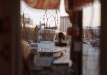 Последний пятый: в Твери осталось 34 вагоновожатых на одном маршруте
