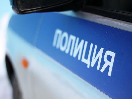 Житель Твери подглядел за женщиной и попал в полицию