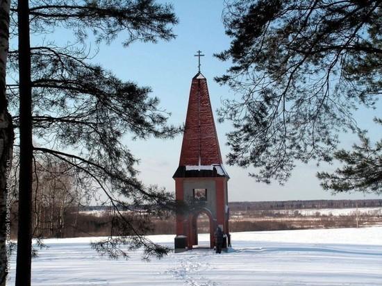 Город Белый в Тверской области встречает важную дату в новом статусе