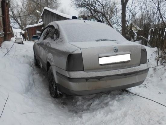 В Тверской области будут судить водителя, сбившего сотрудника ДПС