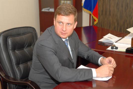 Андрей ищенко тверская область